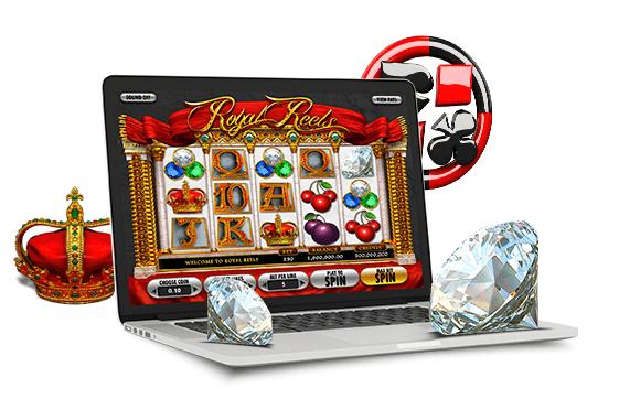 Casino en Suiza - 91500