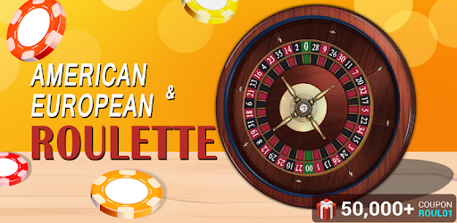 Regalo ruleta bookies pelicula - 23790