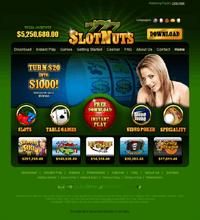 Descargar slot - 4260