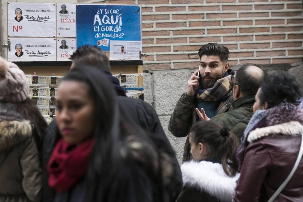 Juegos de azar y probabilidad comprar loteria en Valparaíso - 63013