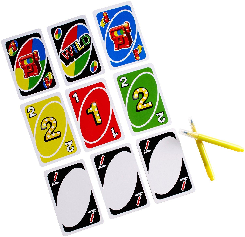 Reglas de Juego casino jugar al gratis 2019 - 24732