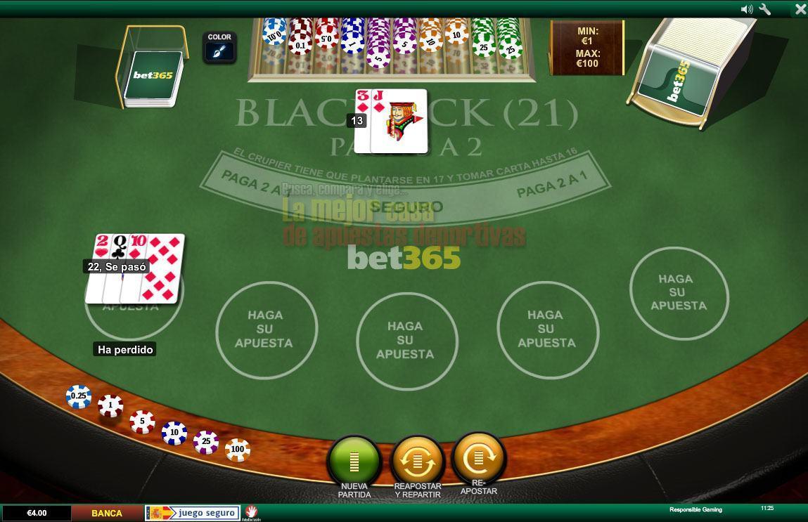 Live casino bet365 - 64576