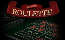 Ruleta americana - 59921