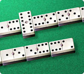 Jugar poker latino online casino legales en Ecatepec - 45080