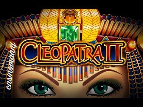 Tragamonedas gratis jewels of india sportium casino online - 32003