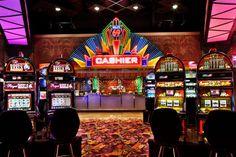 Europa casino instant web play como jugar loteria Brasil - 66737