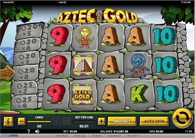 Tragaperra Tornado Farm Escape juegos de casino top 10 - 59366