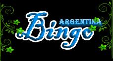 Jugar video slot casino online confiables Córdoba - 95524