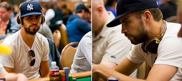 Gana en casino codigos - 93453