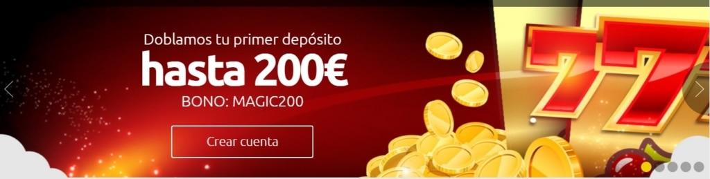 Como vencer una maquina de poker bono bet365 Salvador - 90145