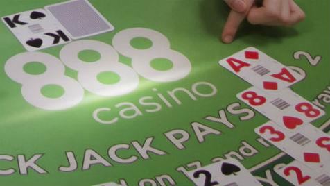 88 fortunes trucos juegos de mesa casino - 6674
