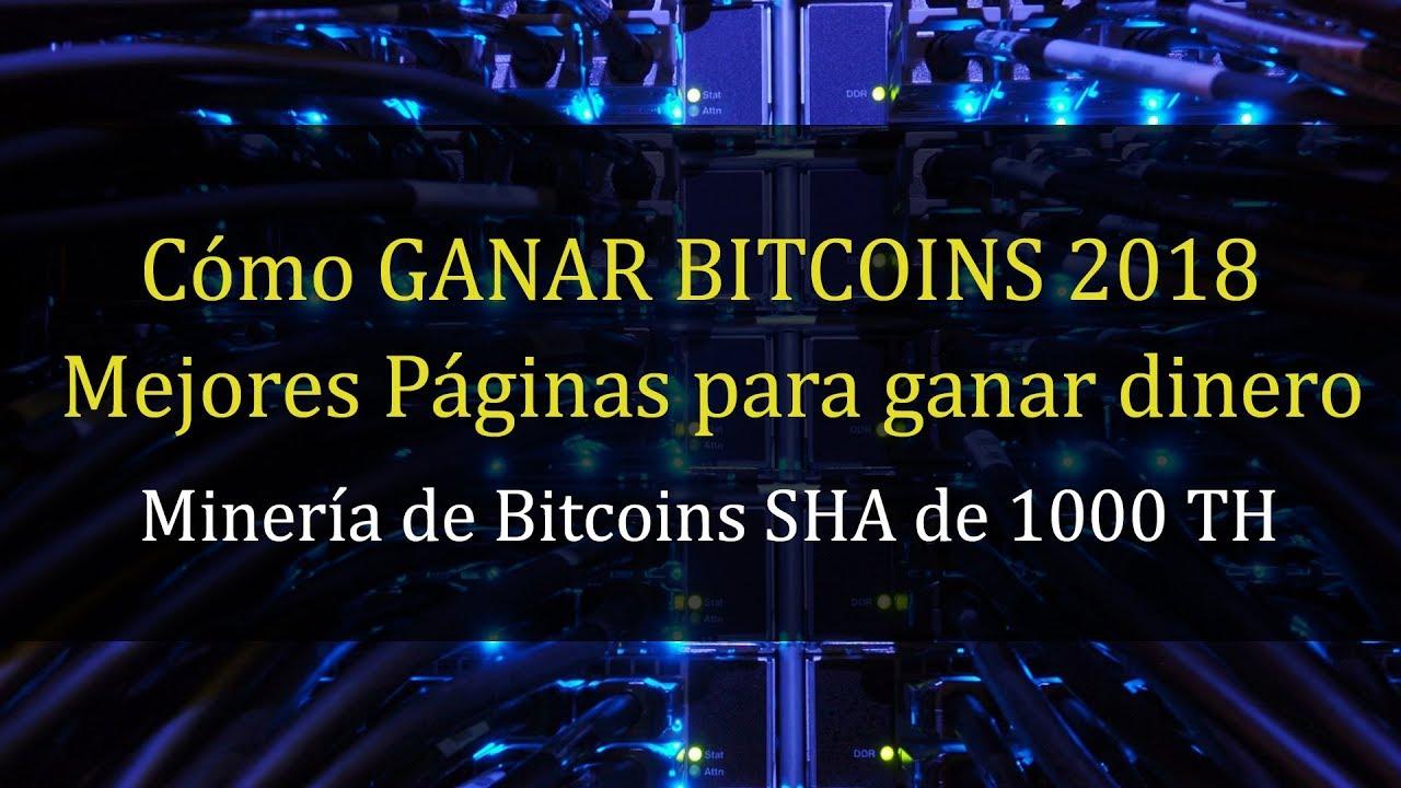 Casino online gratis sin deposito privacidad Setúbal - 92864