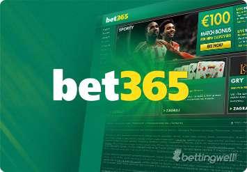 Bet365 en vivo mejores casino Almada - 96535