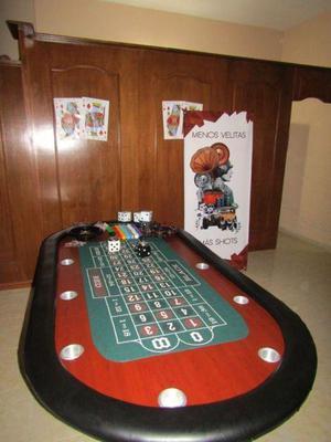 Juegos MalibuClubcasino com casino mx - 76151