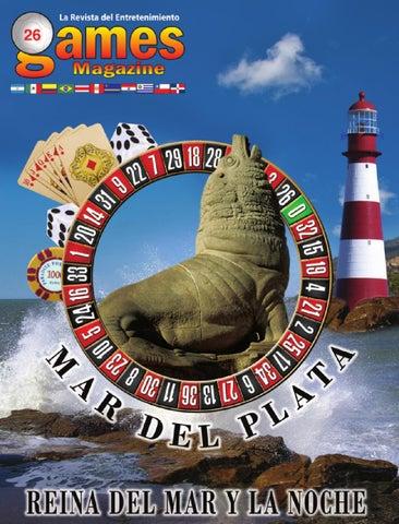 Maquinas tragamonedas 3d progresivas 2019 como jugar loteria Temuco - 32588