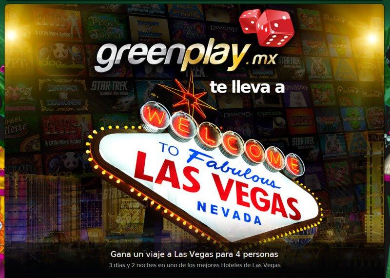 Casino online tiradas - 44700