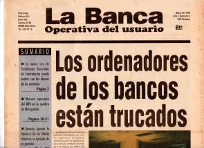 Como se juega a la banca con cartas comprar loteria en Salta - 72811