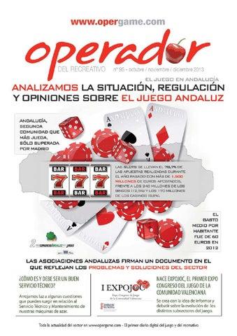 Ley de juegos de azar bono bet365 Rosario - 43050