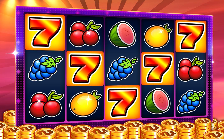 Slots vegas casino free coins juegos de gratis Andorra - 89053
