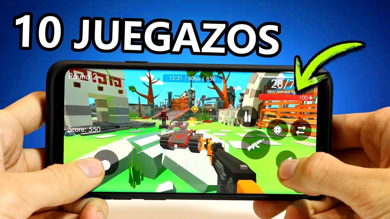 Juegos casino el celular online gratis Setúbal - 7658