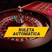 Bwin es live juegos de casino gratis Setúbal - 3918
