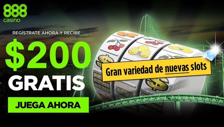 Como jugar en el casino online confiable Uruguay - 8694
