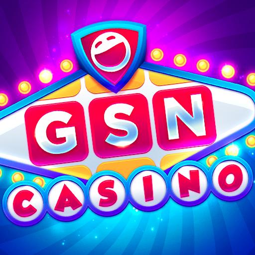 Tragamonedas las mas espectaculares mobile Casino Reviews México - 83436