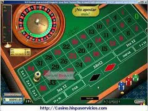 Juego legal en brasil los mejores casino on line de Madrid - 36560