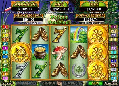 Jugar maquinas tragamonedas de duendes mybet 24 Free Spins - 94900