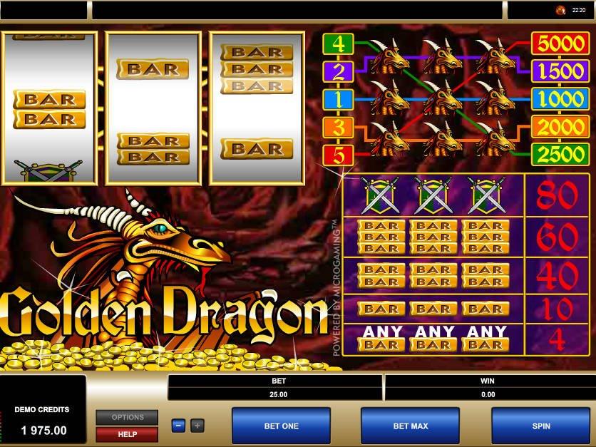 Tiradas Gratis Betsoft Gaming casino guru - 63679