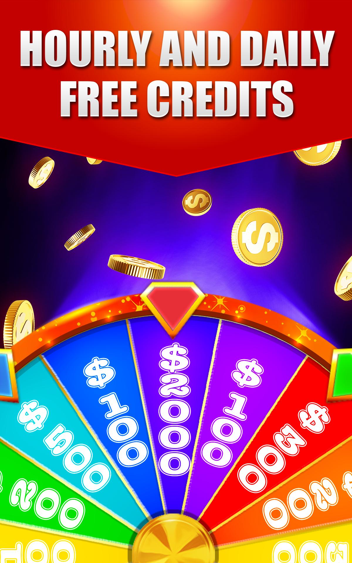 777 casino Bonus buscar juegos de gratis - 97477