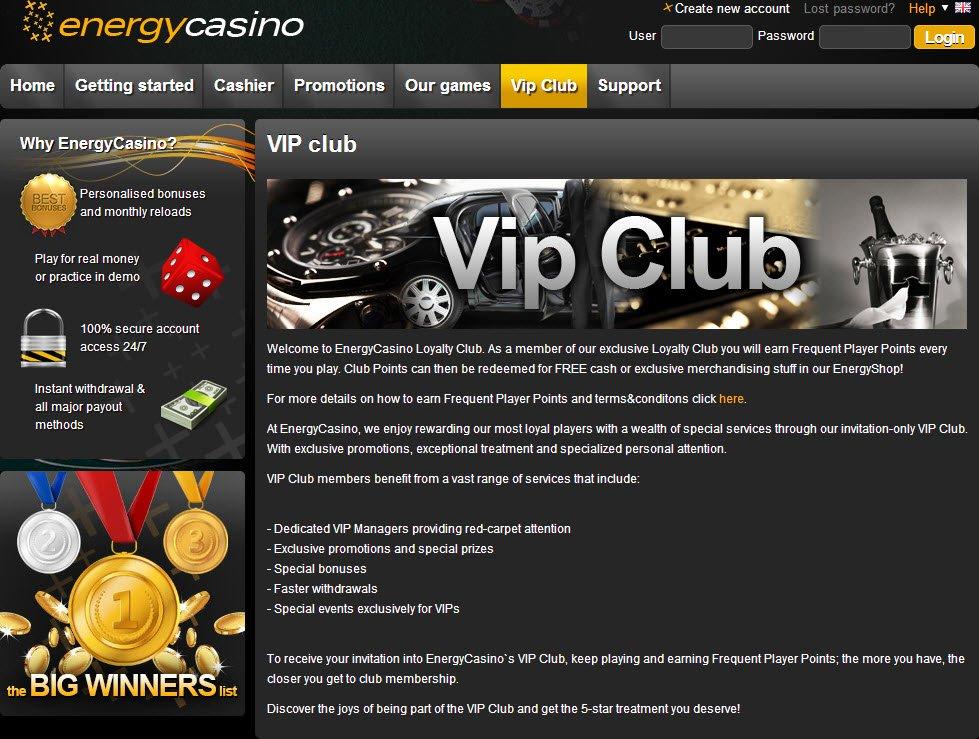 Maquinas tragamonedas españolas gratis poker en Portugal - 96675