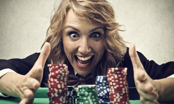 Lotería Online gratis historia de los juegos de azar - 4890
