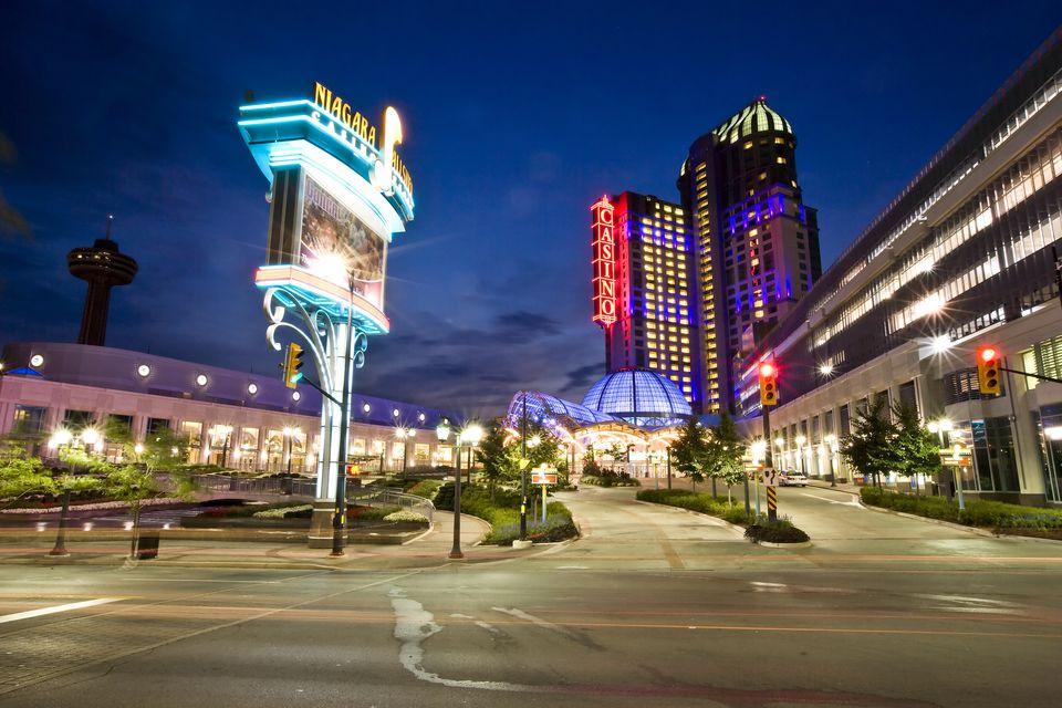 Tipos de sorteos en casino casas de apuestas legales en Amadora - 99010