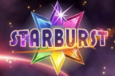 Tiradas Gratis Aristocrat mr bet casino starburst - 88249
