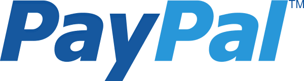 Mejores salas de poker online 2019 en Venezuela - 39371