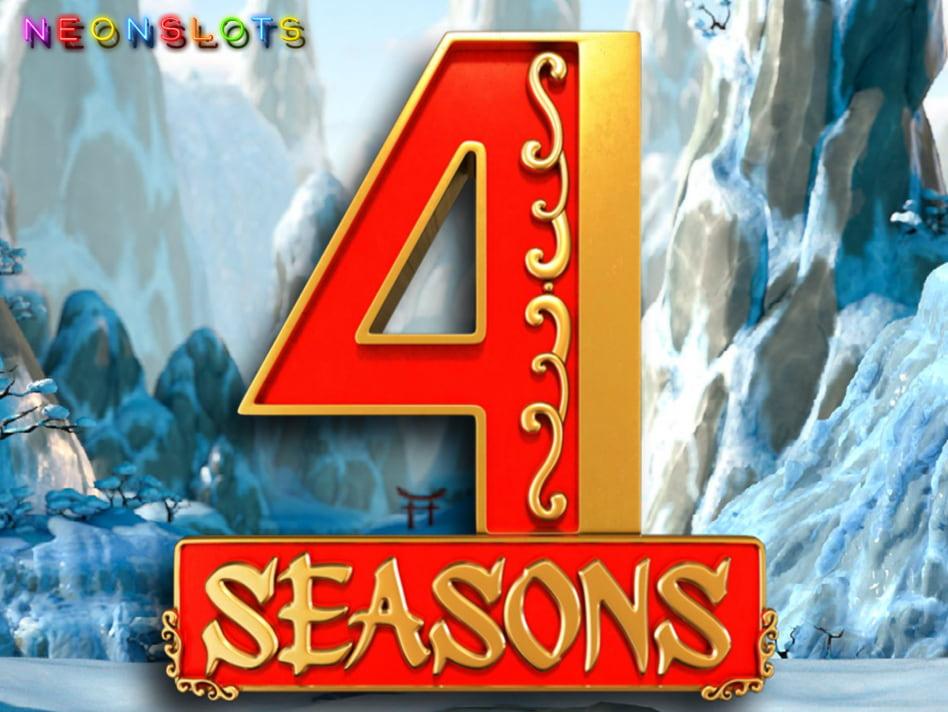 Tiradas Gratis juegos IGT loteria de navidad premios - 70988