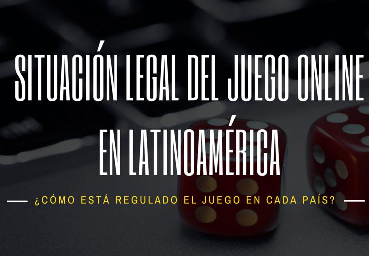 Licencia para casino online legales en La Serena - 80748