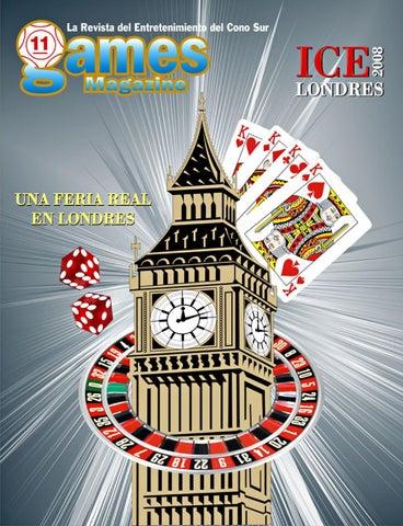 Programa bwin poker descargar juego de loteria La Serena - 8935