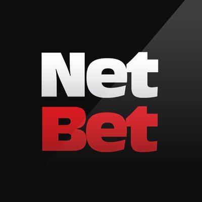 Juegos de azar en linea casino con tiradas gratis en Nicaragua - 42140