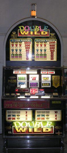 Jackpot party casino slot free coins los mejores on line de Córdoba - 54012