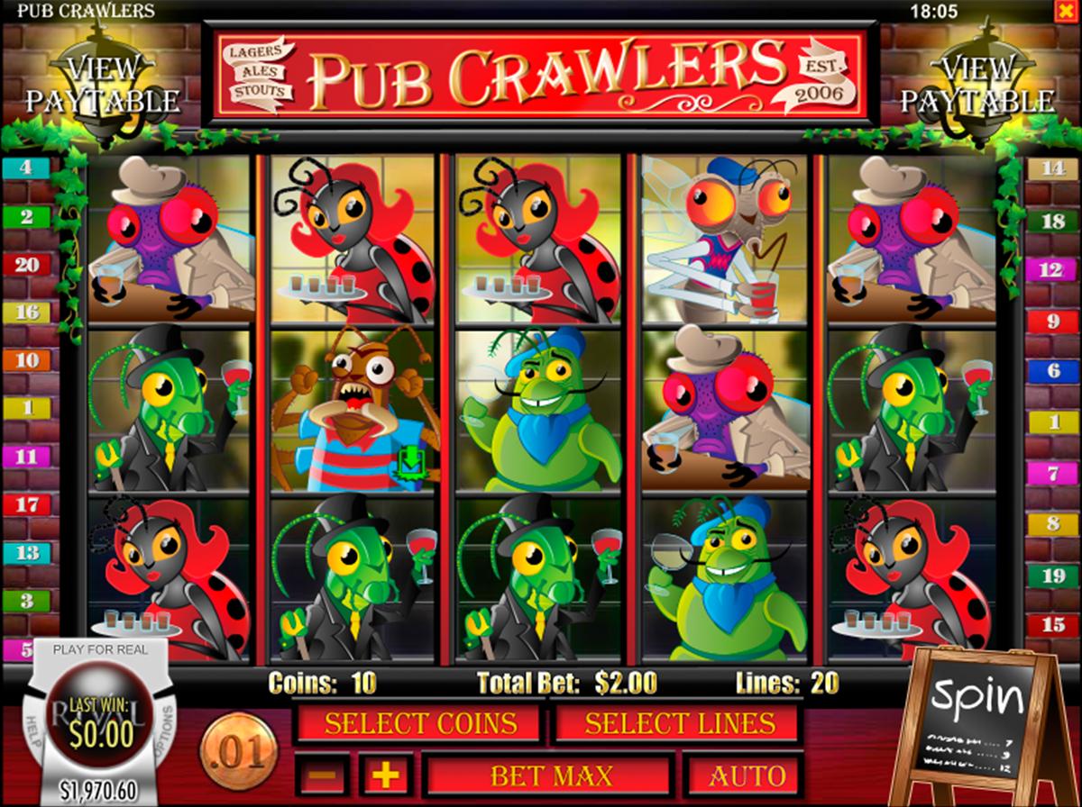 Descargar juegos gratis casino las vegas noxWin Bonus con primer depósito - 75466
