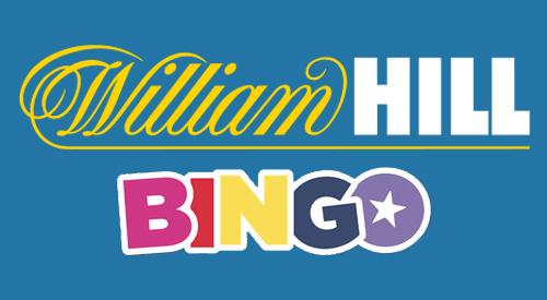 William hill app bgo Casino 100 Free Spins - 89215