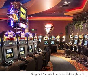 Casino millones de dólares en juego casinos online bitcoin - 8471