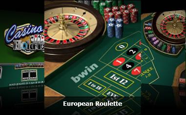 PayPal Paysafecard Trustly jugar casino en linea - 19730