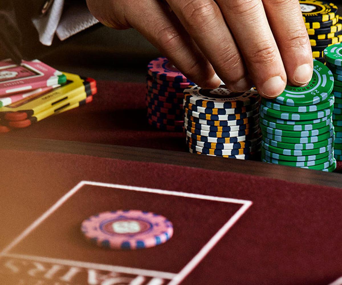 Casino Bonuses in United Kingdom ruleta americana - 2377