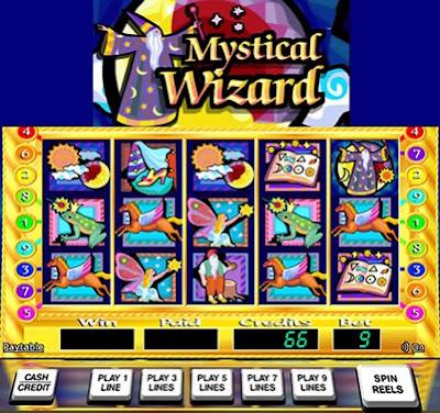 Casino mas grande - 88551