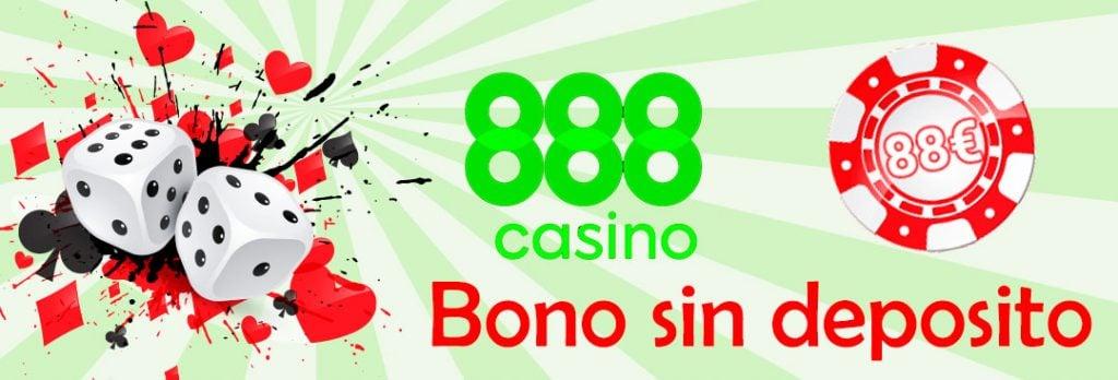 Casino bono - 42287