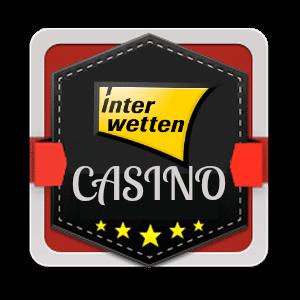 Bono casino - 71474