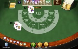 Mejor juego de poker online los mejores casino La Plata - 66164